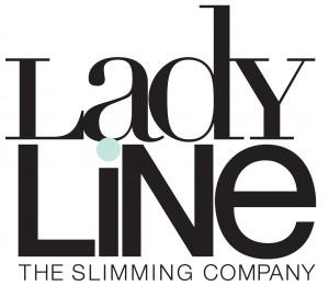 A-Ladyline logo