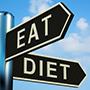 eat diet 90 90