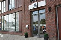 Afvallen Groningen front buiten 200 133
