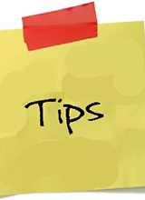 tips 160 220