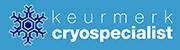 Keurmerk Cryospecialist