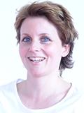 Nathalie begon als personal coach in een van de vestigingen en is nu de drijvende kracht van 2 Ladyline vestigingen.