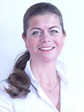 Tieneke was in 1996 onze eerste franchisenemer en is nog altijd succesvol met haar vestiging in Groningen.