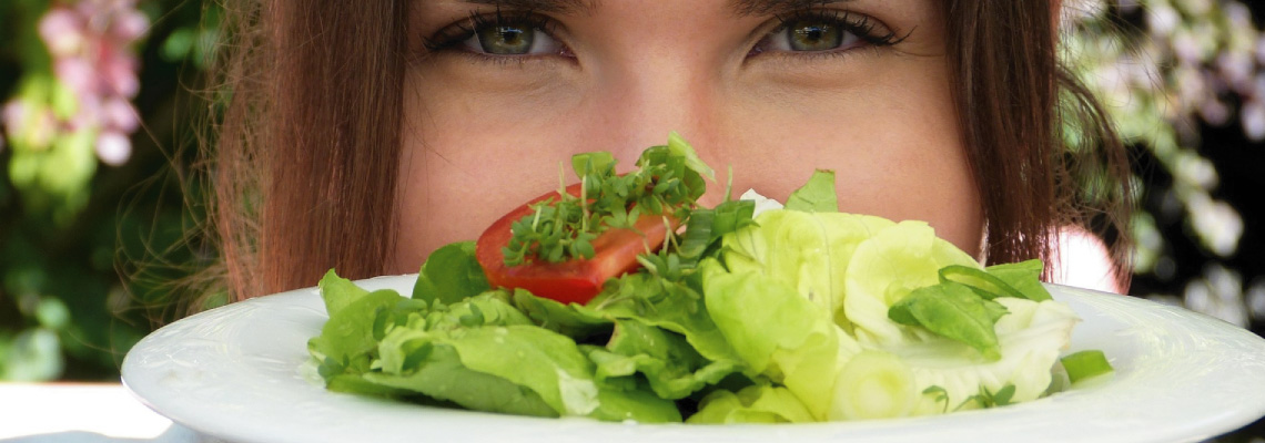 snel afvallen crash dieet